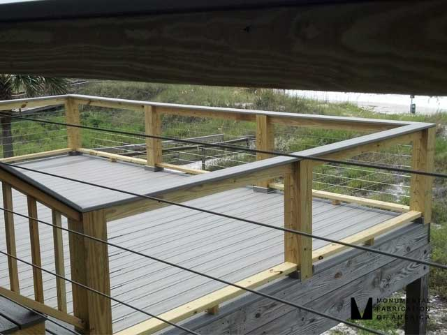 Roof framing for dummies related keywords